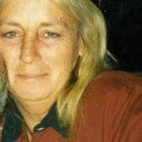 Martha Ann Murphy