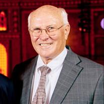 Garry Lee Weaver