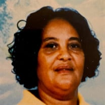 Dorothy Anna Barrino