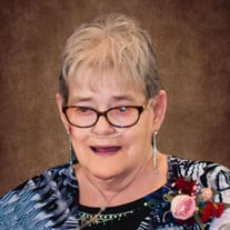 Mae Hilker