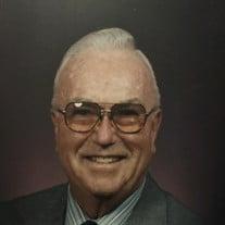 Donall Dean Heman