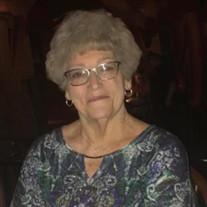 Linda Hand