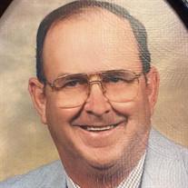 Randy Derrick