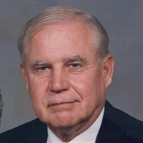 Richard L. Jackson