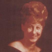 Mary E. DANDINO
