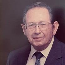 Bob Ray Cowan