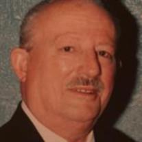 Charles H. Radliff Sr.
