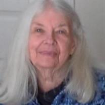 Joan J. Wagner