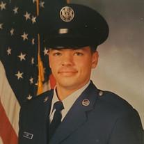 Steve O. Voigt