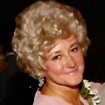 Betty Ann Piel