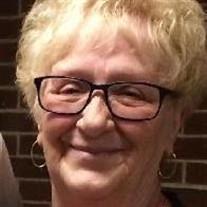 Linda A. Cervera