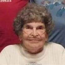 Mrs. Regina D. Bahaley