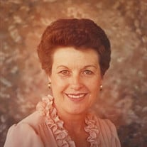 Patsy C Jenney-Colon