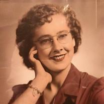 Evelyn G. Lamontagne
