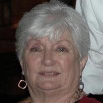 Ruby Anne Hopwood