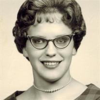 Cordelia M. Figg