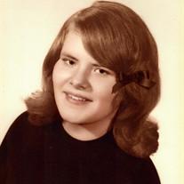 Diane Perdue
