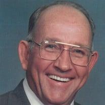 Kenneth Grubbs