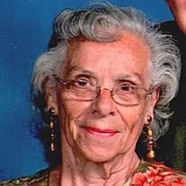 Norma Jean Westeen