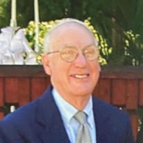 Mr. Thomas Newton Talley
