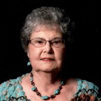 Mildred H. Rainer