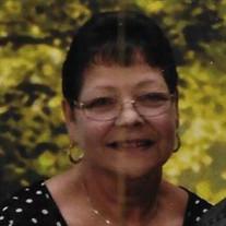 Lisa A. Mathews