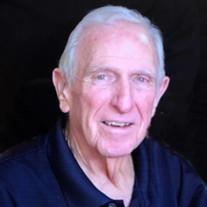 Michael Gerald Hessen