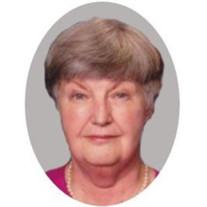 Jeanne M. Schene