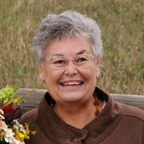 Cherril Ann Kiper