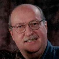 Dennis L. Welch
