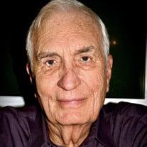 Stanley M. Rober