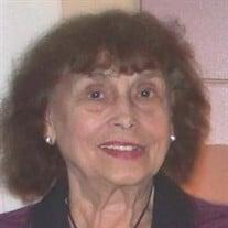 Elsie C. Truszkowski