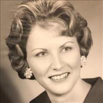 Dorisan Warden
