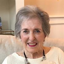 Nancy Jo Lukemeyer
