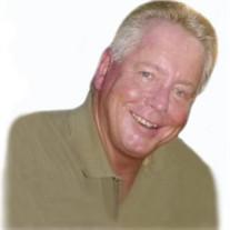Daniel John Mekemson