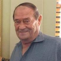 Douglas Nosbisch