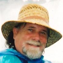 Charles Eugene Coffelt