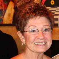 Ruth A. Allis