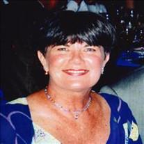 Carolyn Jane James