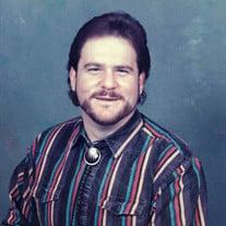 Todd Hewitte Stahlman