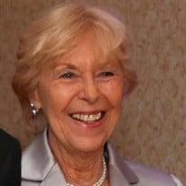 Marianne Helen Graham