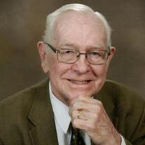 Gerald C. Yawn