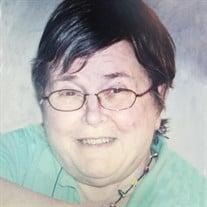 Janice Marie Fritz