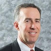 Frederick Eugene Milligan