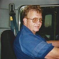 Lonnie E. McMahan Jr.