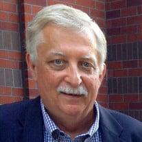 George D. Seifert