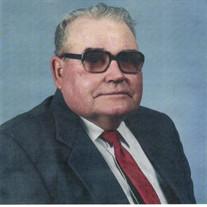 Oscar W. Gass