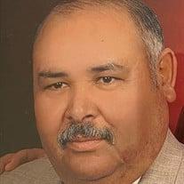 Bautista Franco
