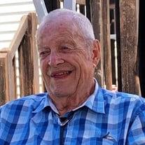 Paul E. LeClaire
