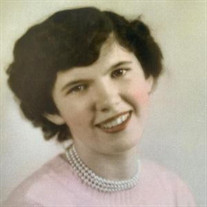 Mary J. Eshleman